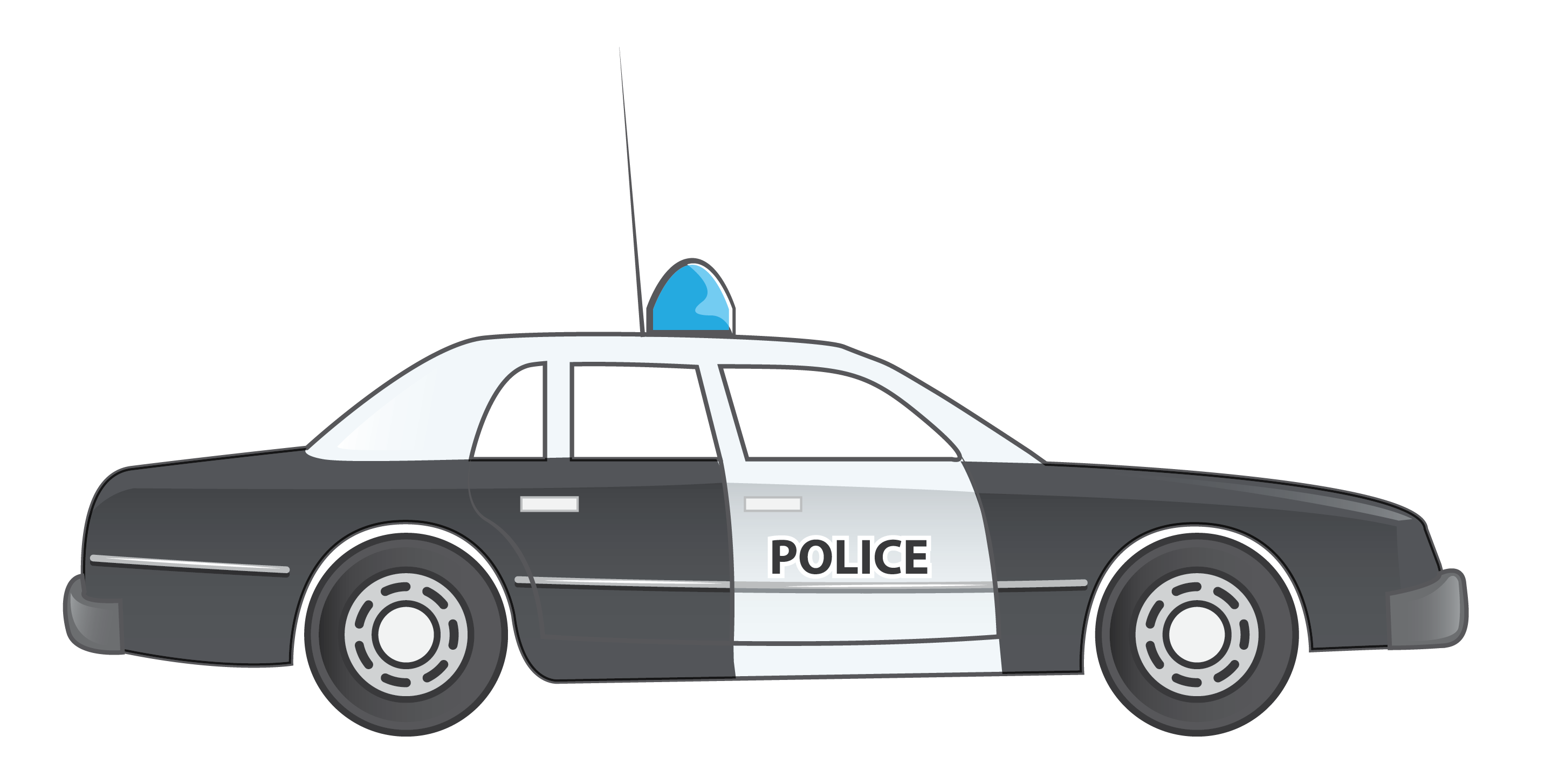 Patrol clipart police vehicle. Free eagle cliparts download