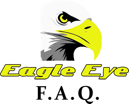 eagle eye png