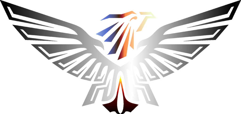 Eagle icon png. Icons vector free and