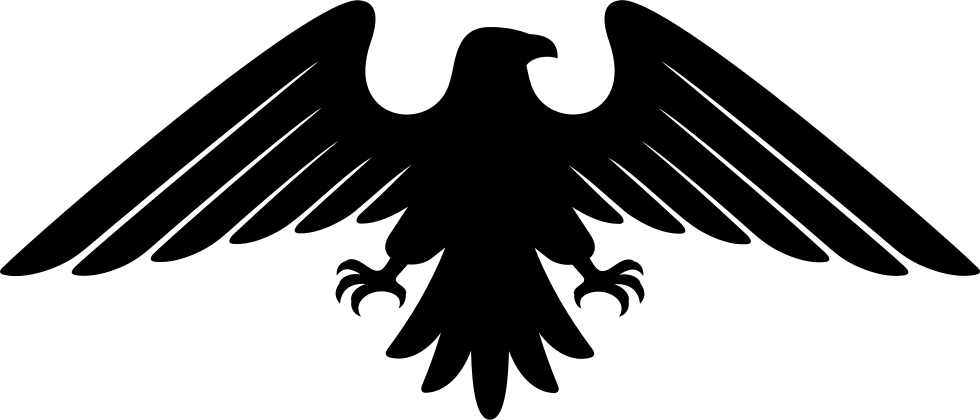 Eagle icon png. Svg free download onlinewebfonts
