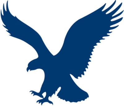 Logo free transparent logos. Eagle png picture library stock