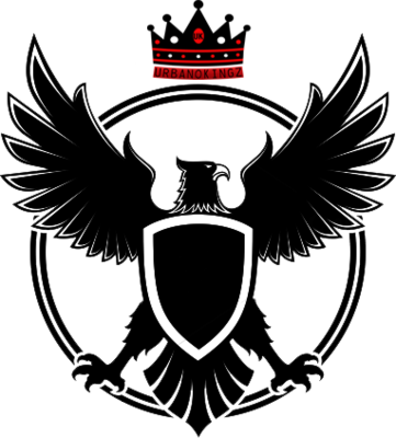 Eagle png logo. Official free transparent logos
