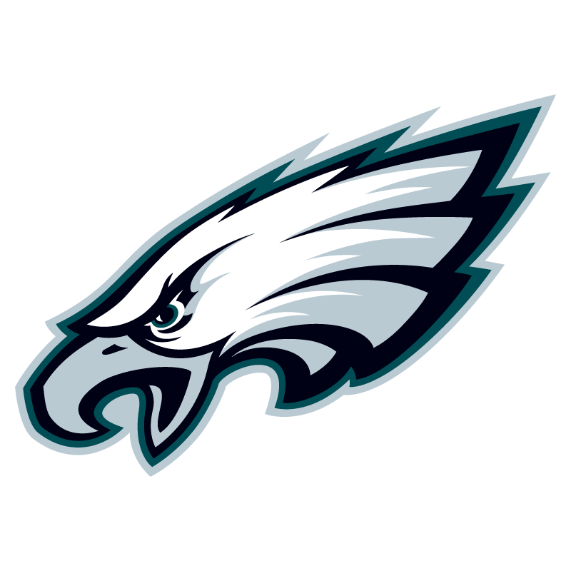 Eagle png vector. Logo april onthemarch co