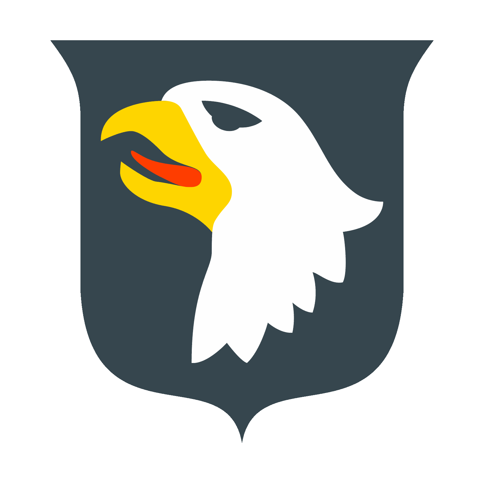 Eagle vector png. Icon free download and