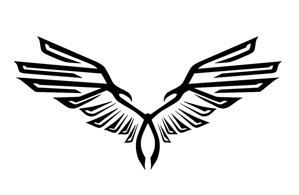 Eagle wings png. Download image arts