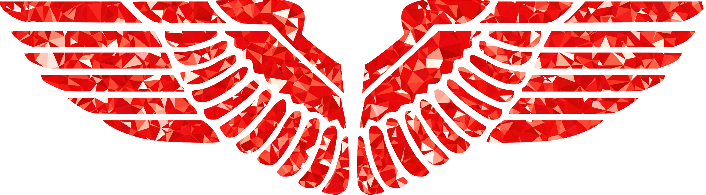 Eagle wings png. Ruby icons free and