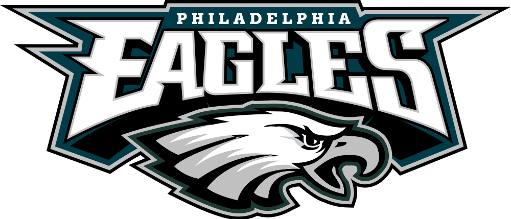 eagles logo nfl png