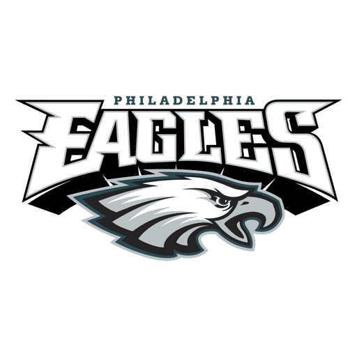 Eagles football png. Philadelphia american transparent svg
