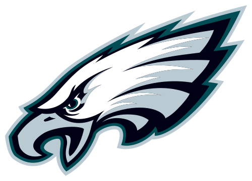 Eagles football png. Image px philadelphia primary