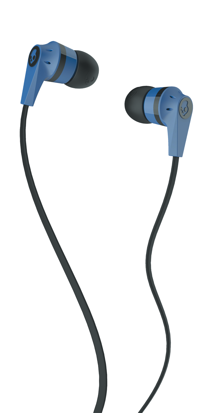 Ear buds png. Headphones images free download