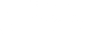 Ear gauges png. Cropped the stretching bible