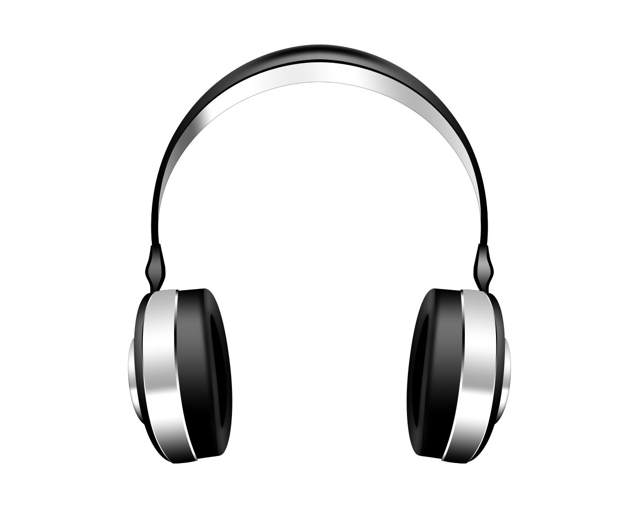 Ear phones png. Music headphone image purepng