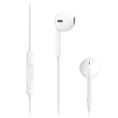Ear pods png. Apple support manuals earpods