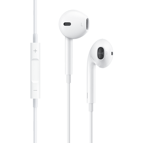 Ear pods png. Shopaztecs apple earpods with