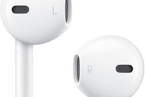 Ear pods png. Earpods image related wallpapers