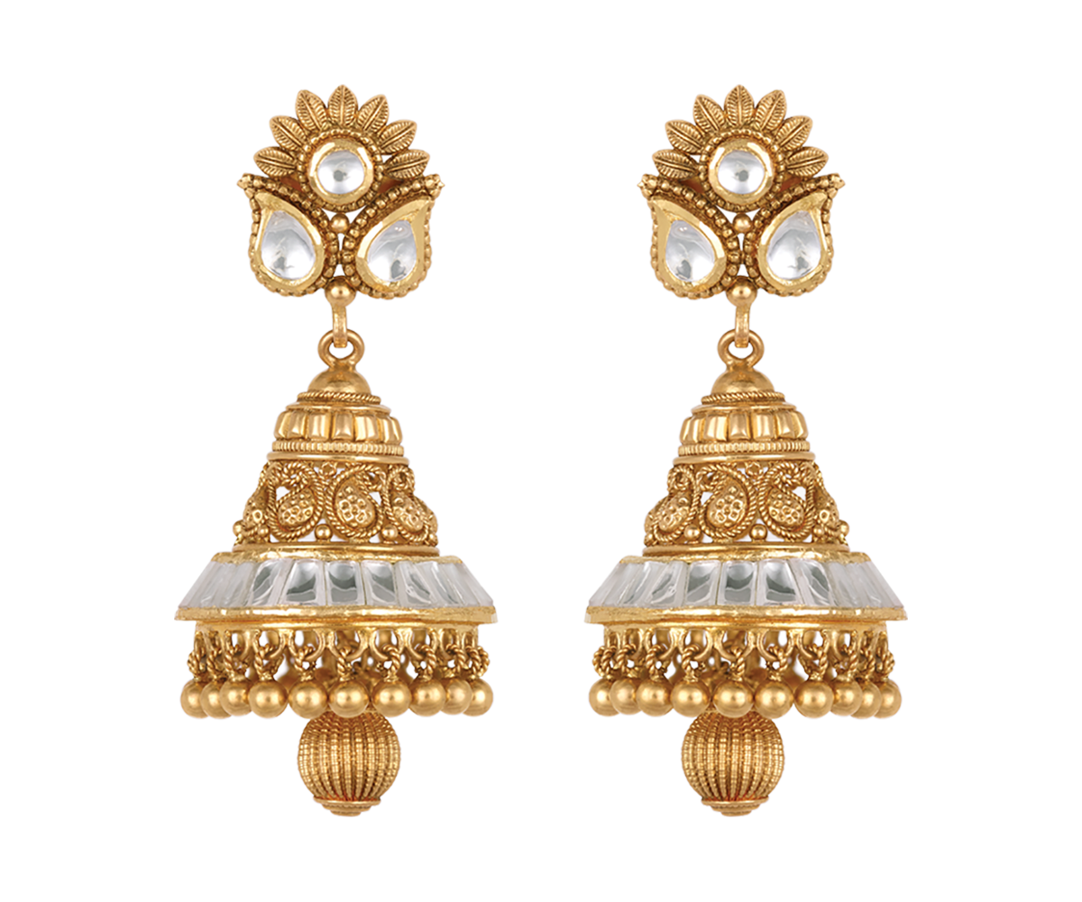 png jewellers pendant designs