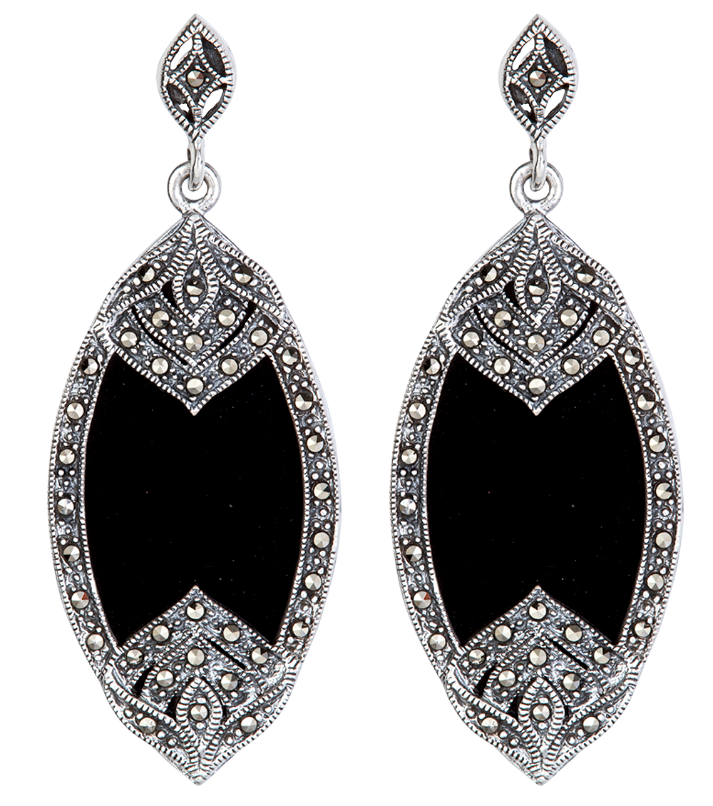 earring transparent woman png