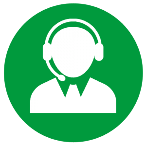 Earbuds clipart. Headphones student centers free