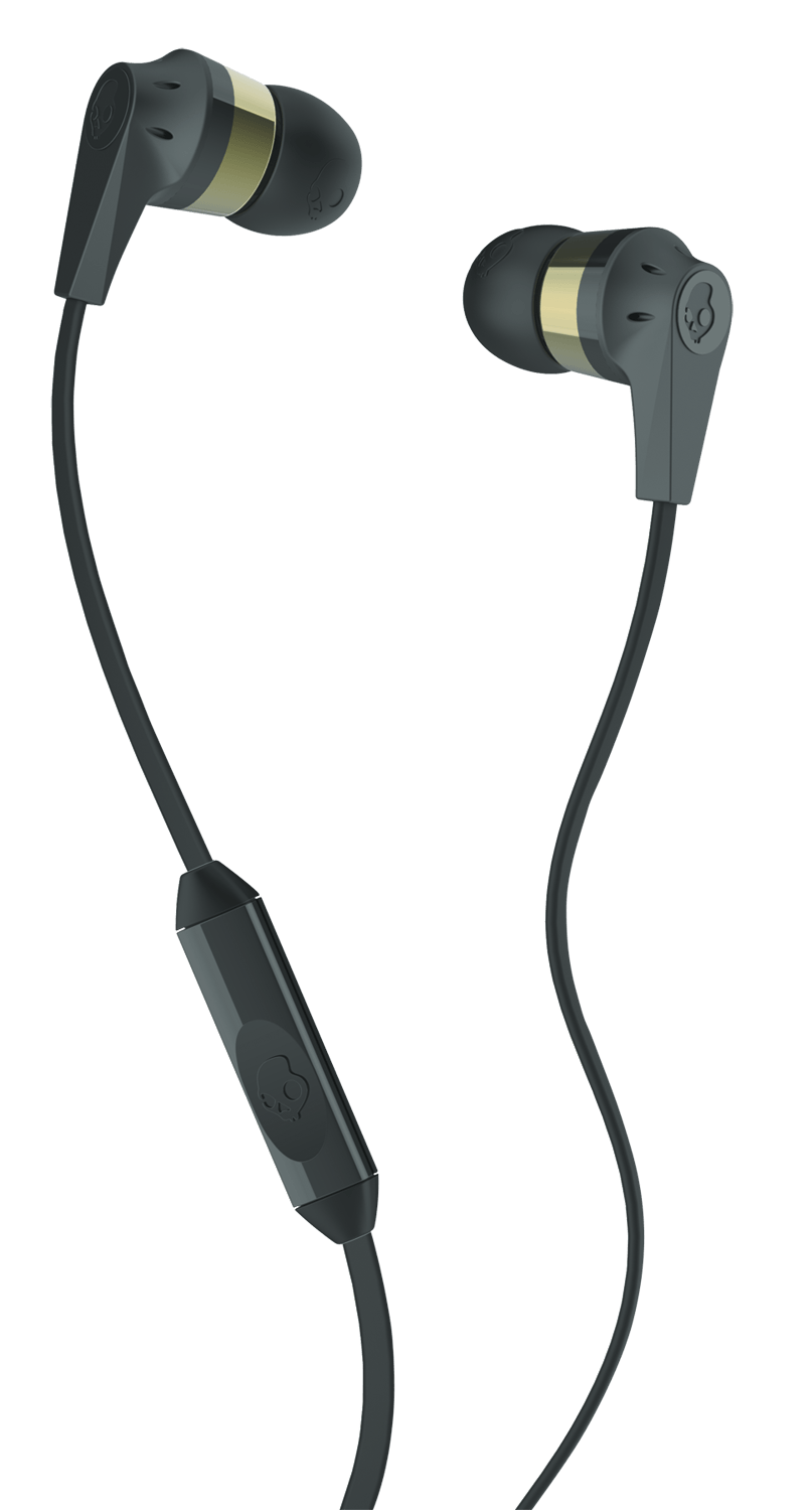 Clip earphones ear. Free cliparts buds download