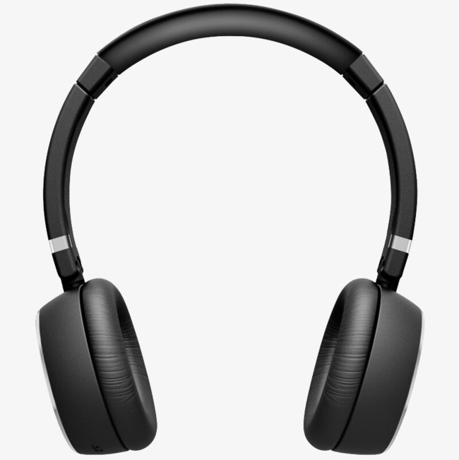 Earbuds clipart computer headphone. Wireless headphones png images