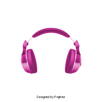 File vector headphone. Headphones clipart images png