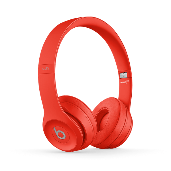 beats clip wireless earbud
