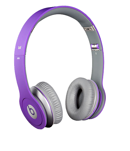 beats headphones png