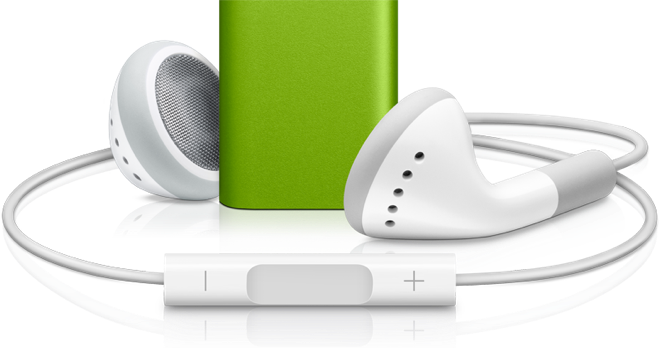 Earbuds vector ipod. With png transparent images