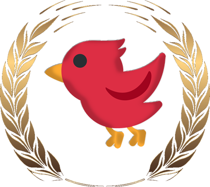 Early Bird Transparent & PNG Clipart Free Download - YA-webdesign