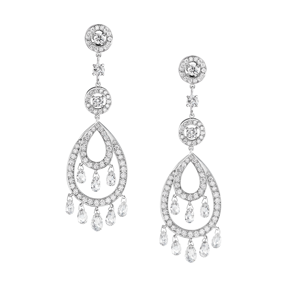 Earring transparent boy. Jewelry png images free
