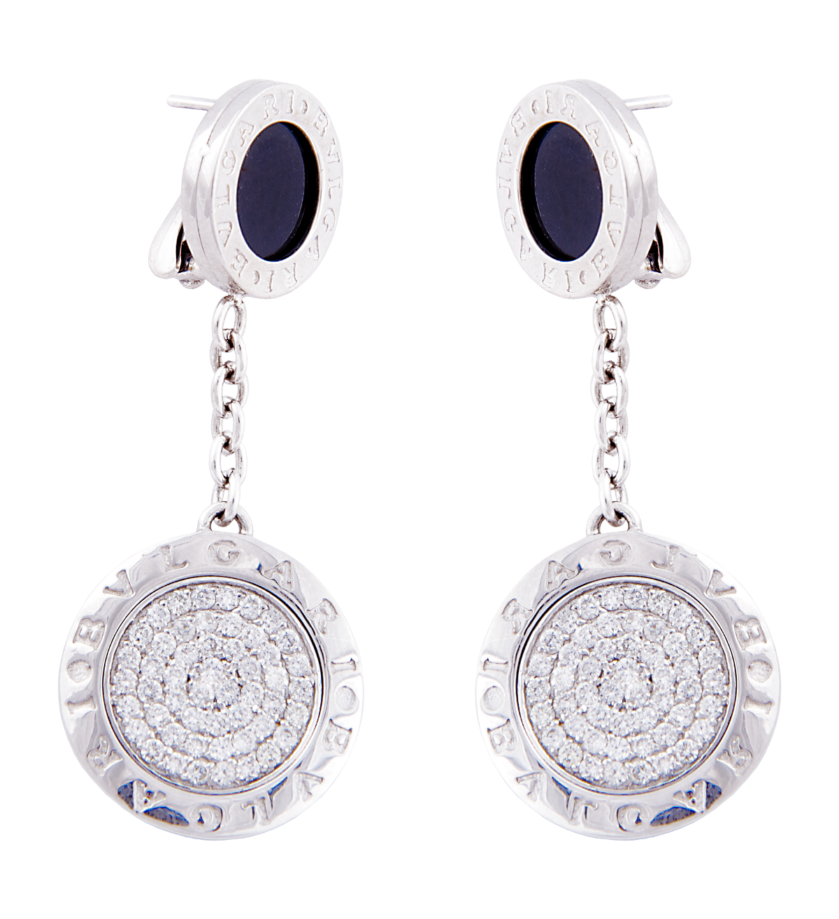 Earring vector jewellery design. Jewelry png images free