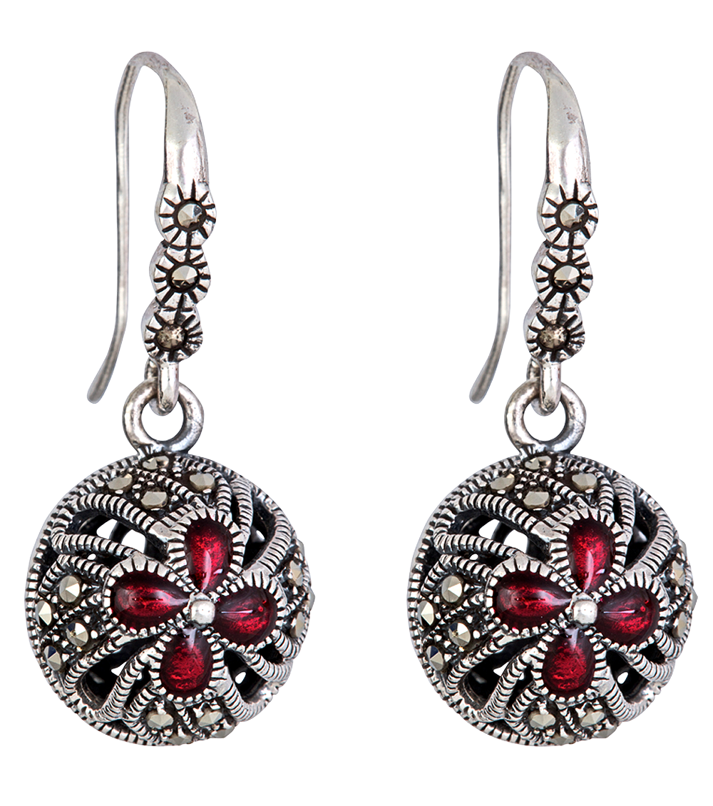 Earring transparent background. Png image purepng free