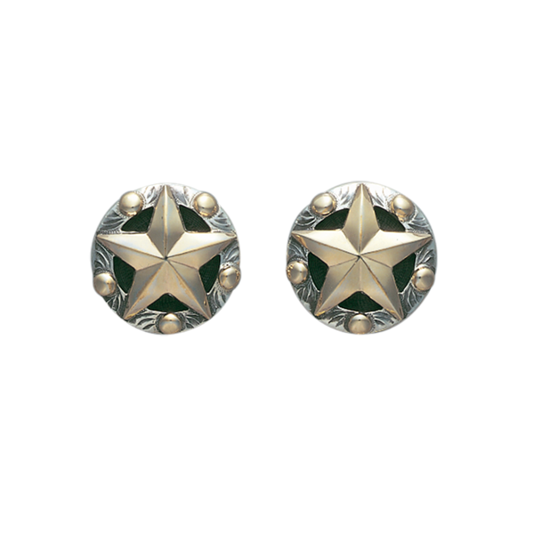 Earring vector cufflink. Products tagged cufflinks vogt