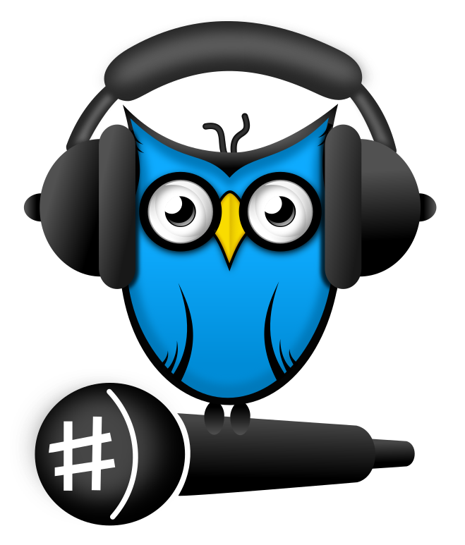 Ears clipart owl. Free musical cliparts download
