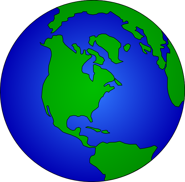 Earth cartoon png. Collection of drawing