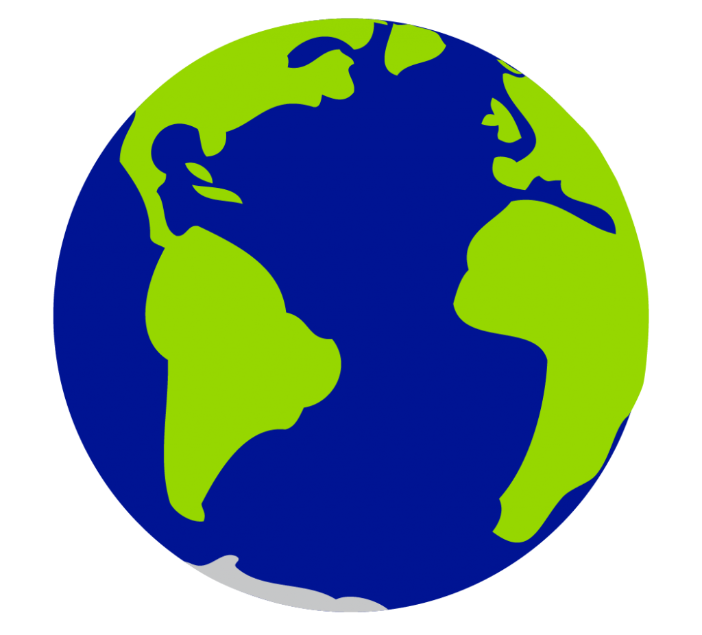 Earth clip art png. Clipart panda free images