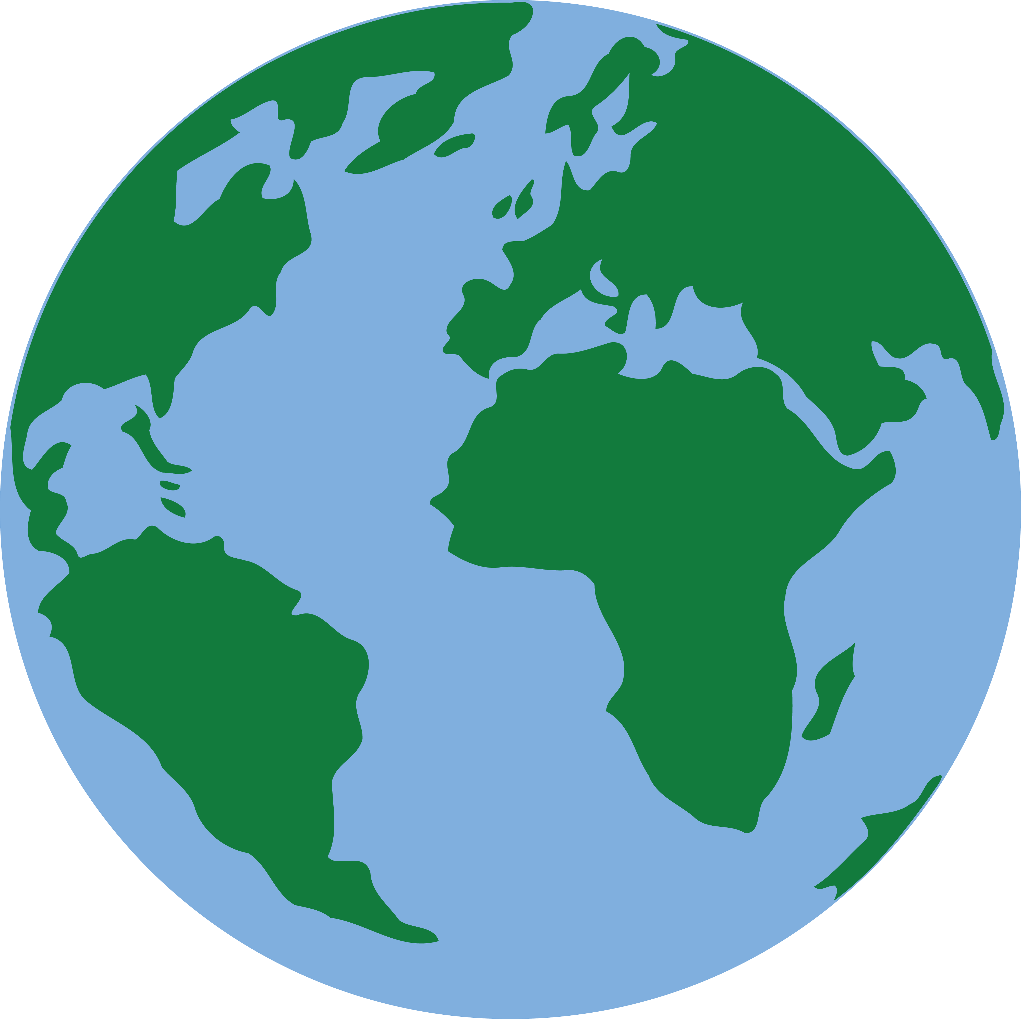 Earth clipart png. Collection of world
