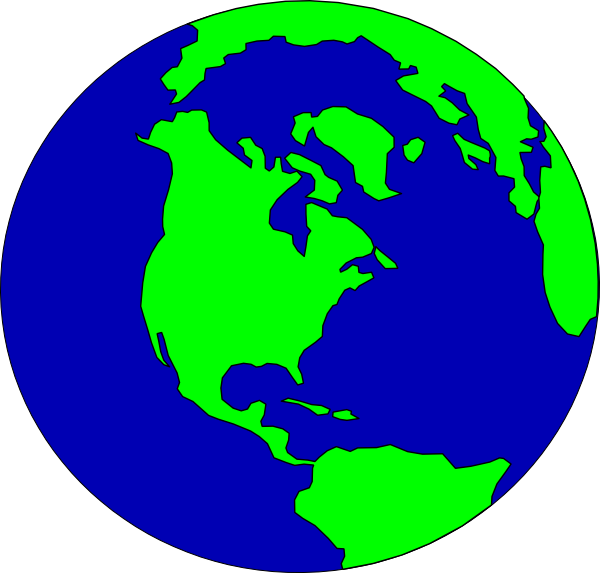 Earth clip art png. Collection of clipart