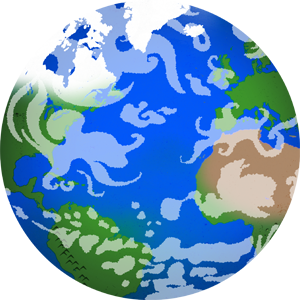 Earth clip environmentalist. Experts academics policymakers stress