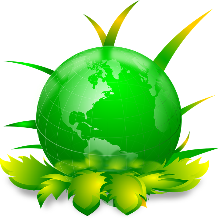 Earth Clip High Quality Transparent Png Clipart Free Download Ya