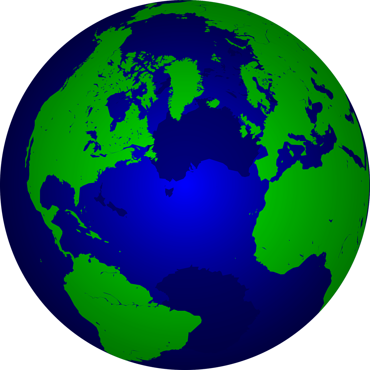 planet clipart outter