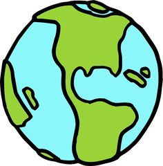 Earth clipart. At getdrawings com free