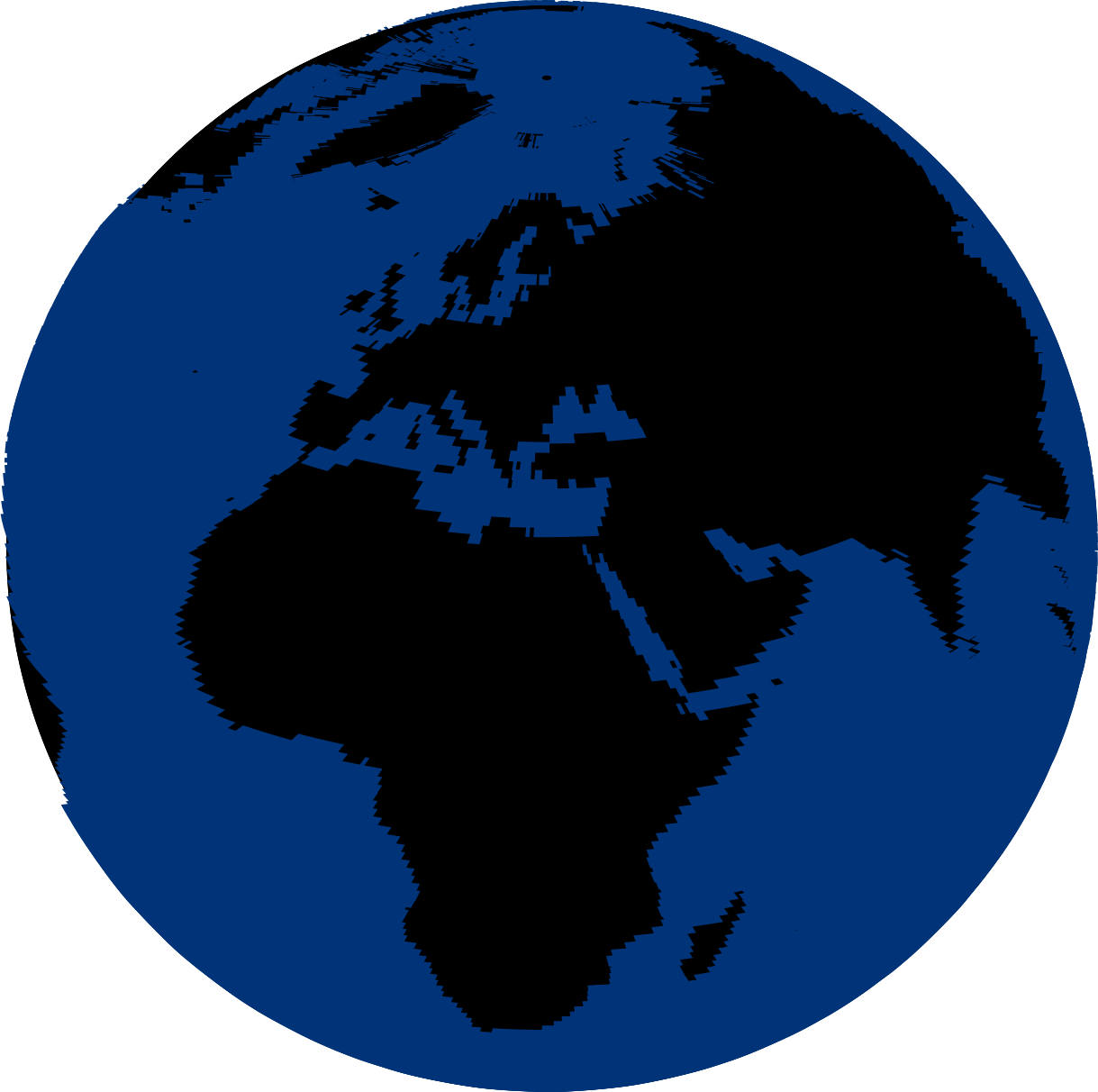 Earth clipart animated. Big image png