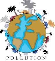 Earth clipart deforestation. Search results for clip