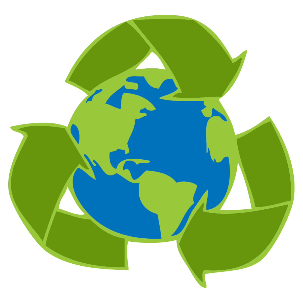 Earth clipart earth day. Clip art pinterest and