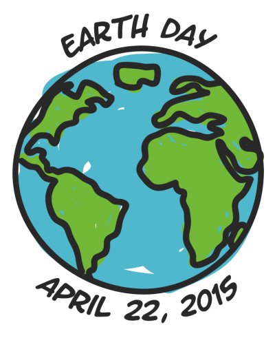 earth clipart earth day
