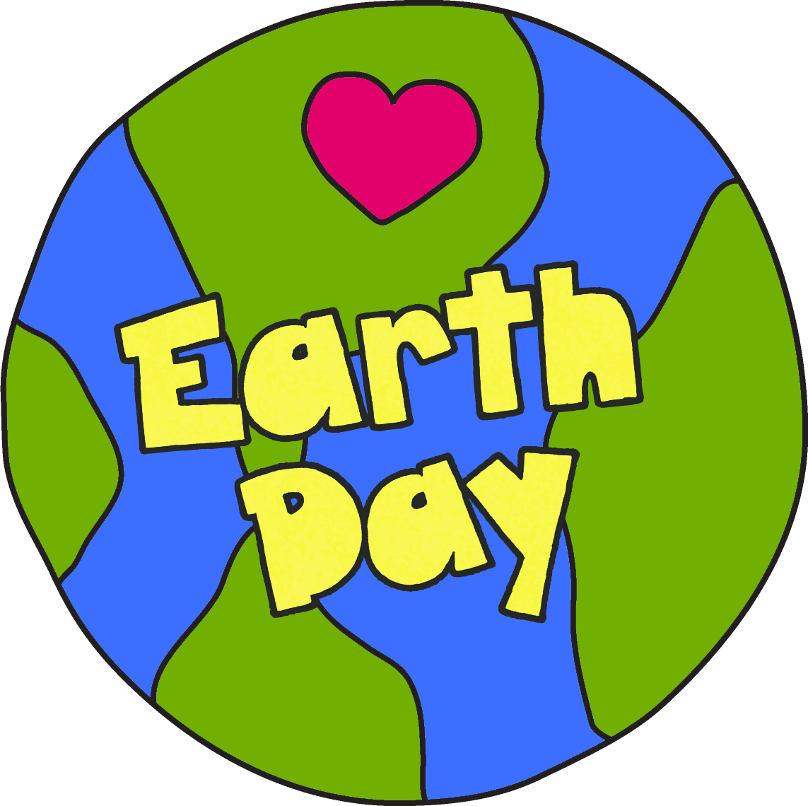Earth clip clear background. Day transparent png pictures