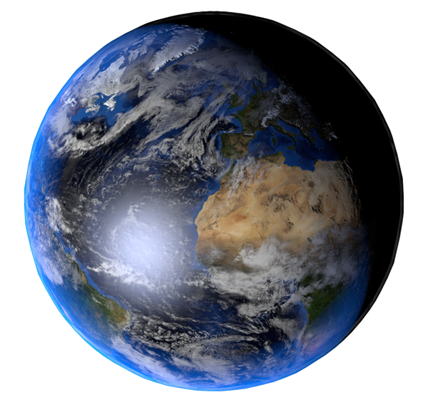 World clipart atmosphere earth. Planet clip art on