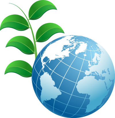 Earth clipart png. Download day free transparent