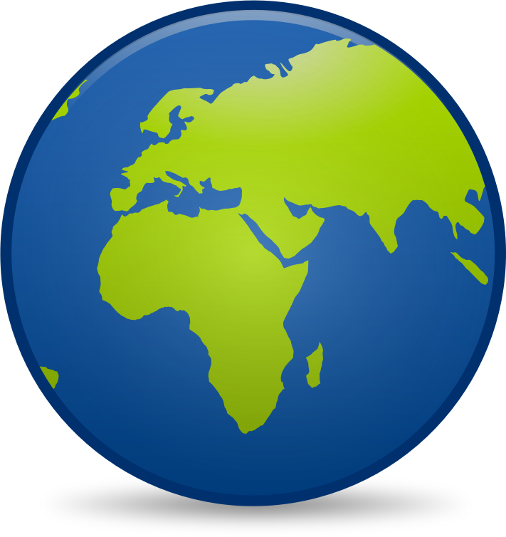 Earth clipart png. Collection of free